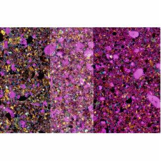 Inspiring Argillaceous shale texture Photo Cut Out