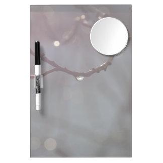 Inspiring Sunshine Dry Erase Whiteboards
