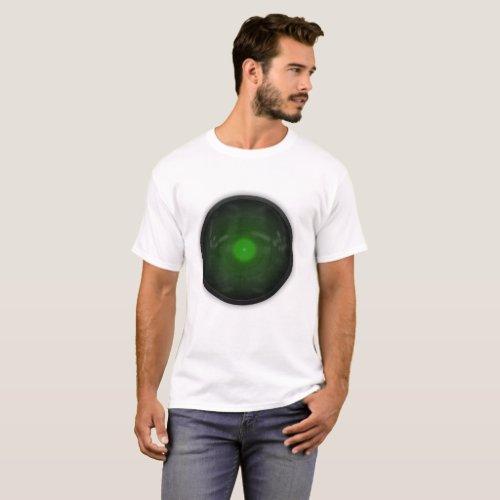 InspiroT_Shirtâ T_Shirt