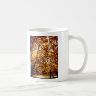 Inspitational Mug