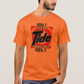 Insta-t T-Shirt