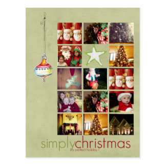 instagram 14 christmas photo post cards