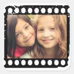 instagram film strip photo sticker