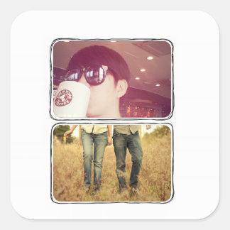 instagram idea stickers