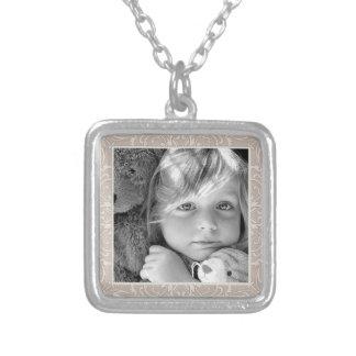 instagram necklaces