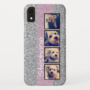 Instagram iPhone XR Cases | Zazzle