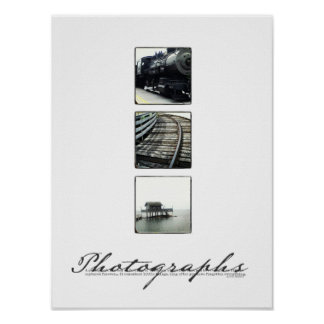instagram photo poster