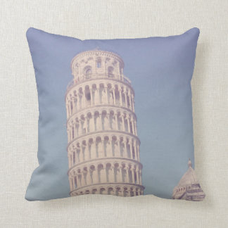 Instagram photo throw pillow   Add your image here