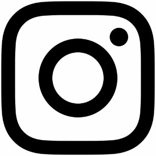 Insert Instagram Gifts On Zazzle