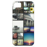 instagram self iPhone 5 case