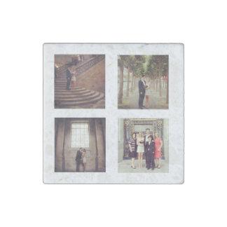 instagram stone magnet