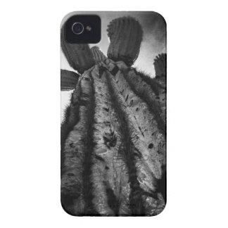 InstagramAZ winner iPhone 4 Case