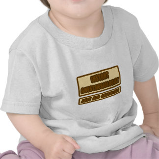 Instant Anesthesiologist Just Add Chocolate Shirts