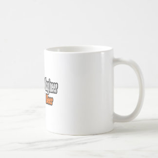 Instant Civil Engineer...Just Add Beer Classic White Coffee Mug