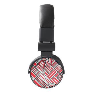 Instant Efficient Compassionate Pleasurable Headphones