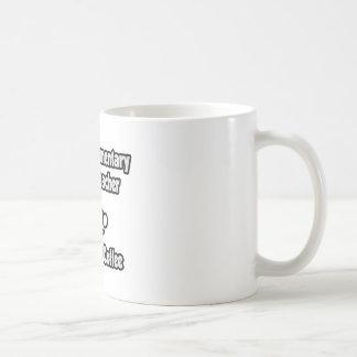 Instant Elementary School Teacher..Just Add Coffee Coffee Mug