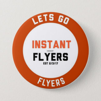 Instant_Flyers