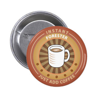 Instant Forester Button
