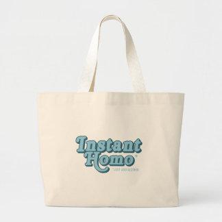 Instant Homo Bags