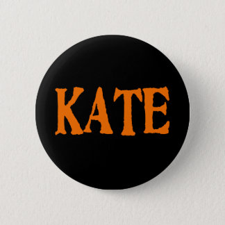 Instant Kate Costume Button