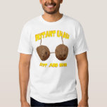 Instant Luau Tee Shirt