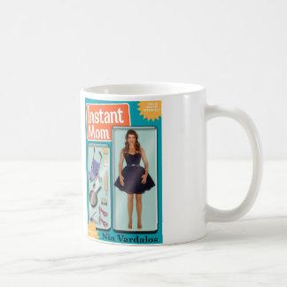 Instant Mom Mug