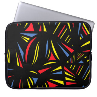Instantaneous Appealing Loyal Celebrated Laptop Sleeve
