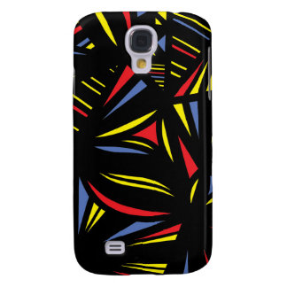 Instantaneous Appealing Loyal Celebrated Samsung Galaxy S4 Case