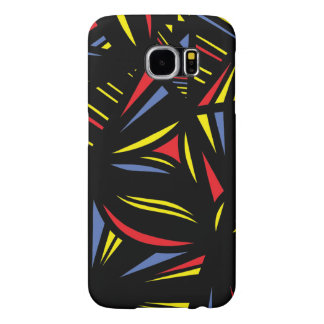 Instantaneous Appealing Loyal Celebrated Samsung Galaxy S6 Case