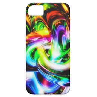 insterella iPhone SE/5/5s case