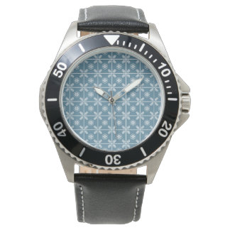 Instinctive Innovate Witty Vital Watches