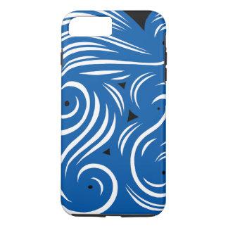 Instinctive Nice Open Stirring iPhone 8 Plus/7 Plus Case
