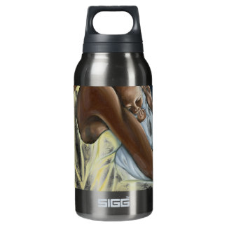 Instinctual Mother Child Collection Insulated Water Bottle