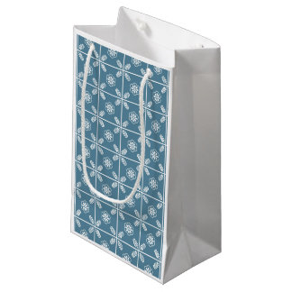 Instintivo innovan vitales ingeniosos bolsa de regalo pequeña