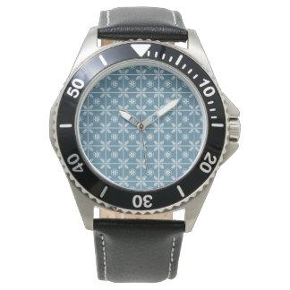 Instintivo innovan vitales ingeniosos reloj de mano