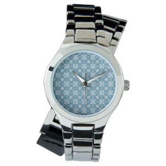 Instintivo innovan vitales ingeniosos relojes