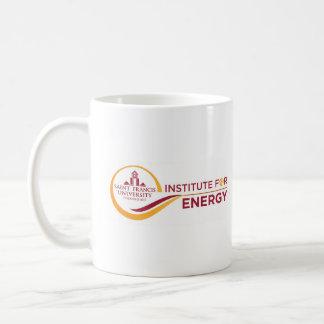 Instituto de SFU para la taza de la energía