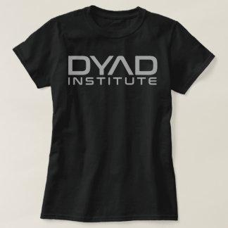 Instituto negro huérfano de la díada playera