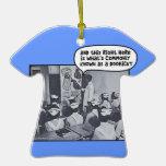 Instructor de la escuela de enfermería - Doohicky Adorno De Reyes
