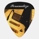 Instrument | Guitar Guitar Pick