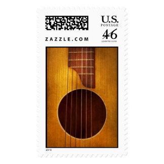 Instrument - Guitar - Let s play some music Postage