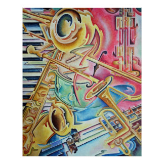 Instrumental print