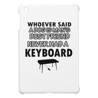 instrumento musical del teclado