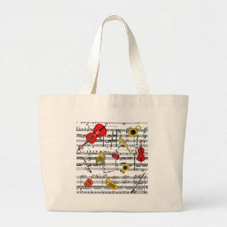 instrumentos musicales copy.pdf bolsas