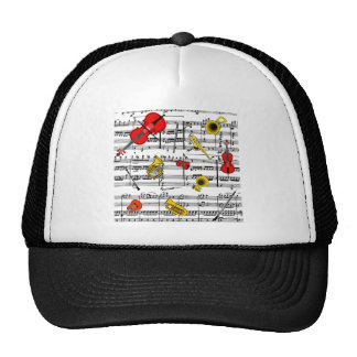 instrumentos musicales copy.pdf gorro