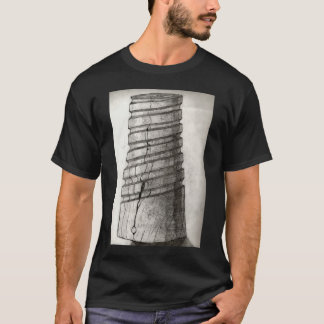Insulator Core shirt