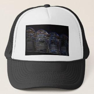 Insulators Trucker Hat