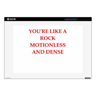 "insult 15"" laptop decals"