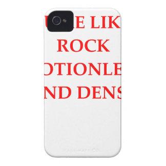 insult iPhone 4 case
