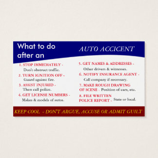 Life insurance business cards kkklinton life insurance business cards templates zazzle reheart